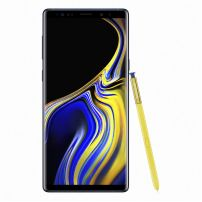 Samsung Galaxy Note 9 128 ГБ индиго DUOS